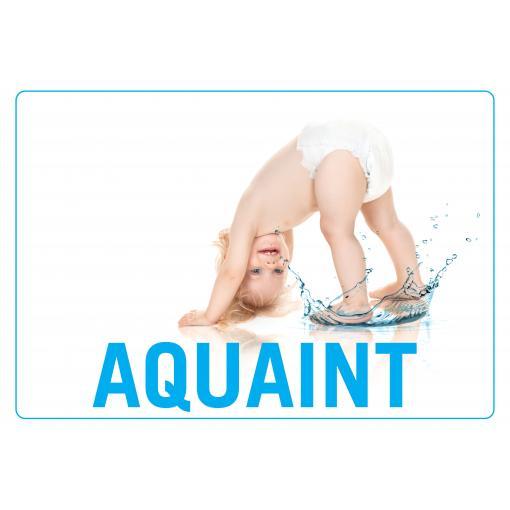 aquaint50